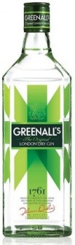 31dover-greenalls-london-dry-gin-500x500