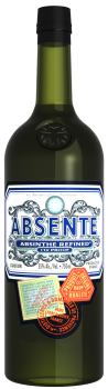 Absente_Refined_bottle