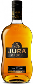 jura_origin_whisky