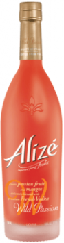 149-alize-wild-passion-liqueur-750ml-1