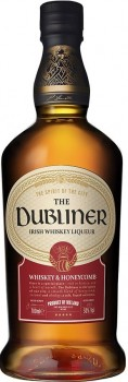 31dover-the-dubliner-whiskey-liqueur