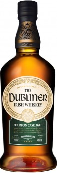 The-Dubliner-Whiskey-776x1176