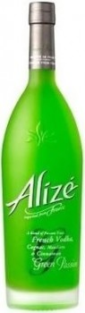 alize-green-liqueur-70cl_temp