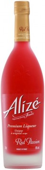 alize-red-passion-cognac-passion-fruit-liqueur-70cl