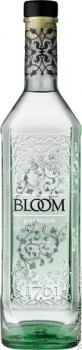 g-j-distillers-bloom-premium-london-dry-gin-england-10597565